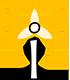 newFooter-Logo-2-70x80
